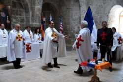 INVESTITURE DU GRAND PRIEURE D'ARMENIE MAI 2017_11