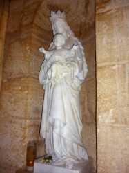 Bertrand de GUYENNE_2