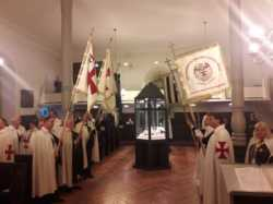 INVESTITURE GRAND PRIEURE D'ALLEMAGNE_1